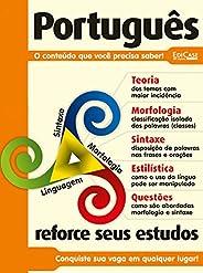 Guia Educando - 01/02/2021