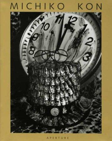 Book cover from Michiko Kon: Still Lifes by Ryu Murakami