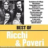 Best of Ricchi E Poveri