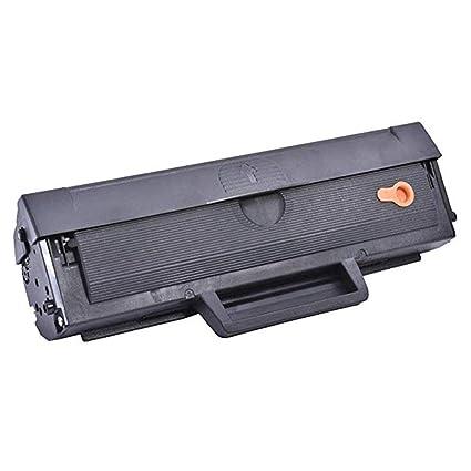 Tóner compatible con el cartucho de tóner SAMSUNG MLT-D111S para ...