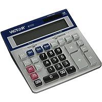 Victor 6700 16 Digit Extra Large Desktop Calculator