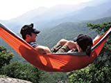 ENO, Eagles Nest Outfitters DoubleNest Lightweight