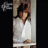 51ZDRDAa7ML. SL160  - David Cassidy - Forever A Teen Heartthrob