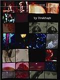 Criterion Coll: By Brakhage - Anthology [DVD] [Import]