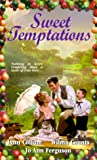 img - for Sweet Temptations (Zebra Regency Romance) book / textbook / text book