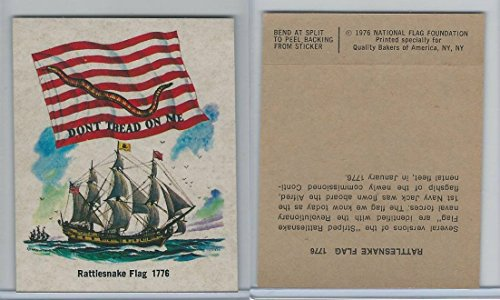 1976-quality-bakers-flags-of-america-history-rattlesnake-1776