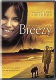 Breezy poster thumbnail