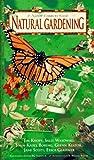 Natural Gardening (Nature Company Guides)