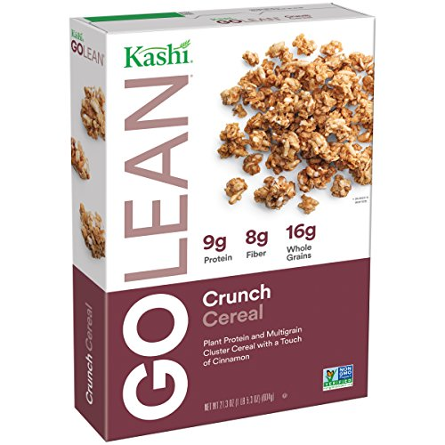 kashi-golean-crunch-cereal-213-ounce-boxes-pack-of-3