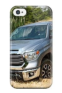 Tasha P Todd EUVLaOO2507gFUff Case For Iphone 4/4s With Nice Toyota Tundra Appearance