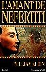 L'amant de Néfertiti par Klein (II)
