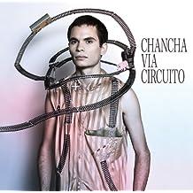 Japan Compilation by Chancha Via Circuito