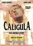 Caligula - La Storia Mai Raccontata by Intermedia Video