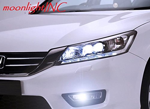 front-hid-led-upgrade-kit-for-2013-2015-honda-accord-sedan-coupe-9th-gen