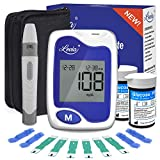 Diabetes Testing Kit - Lovia Blood Sugar Test