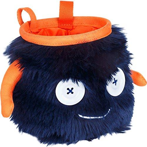 8BPLUS Chalk Bag Moritz, One Size