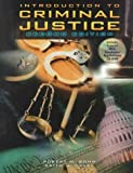 Introduction to Criminal Justice, Bohm, Robert M. and Haley, Keith N., 0028028309