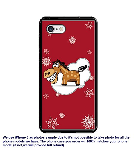 Apple iPhone 6 / 6s Plus Rückseite Hülle Schutzhülle Etui Abdeckung Case - Entwurf 075