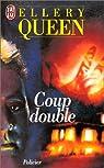 Coup double par Queen