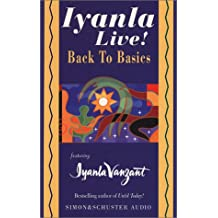 Iyanla Live!: Back to Basics