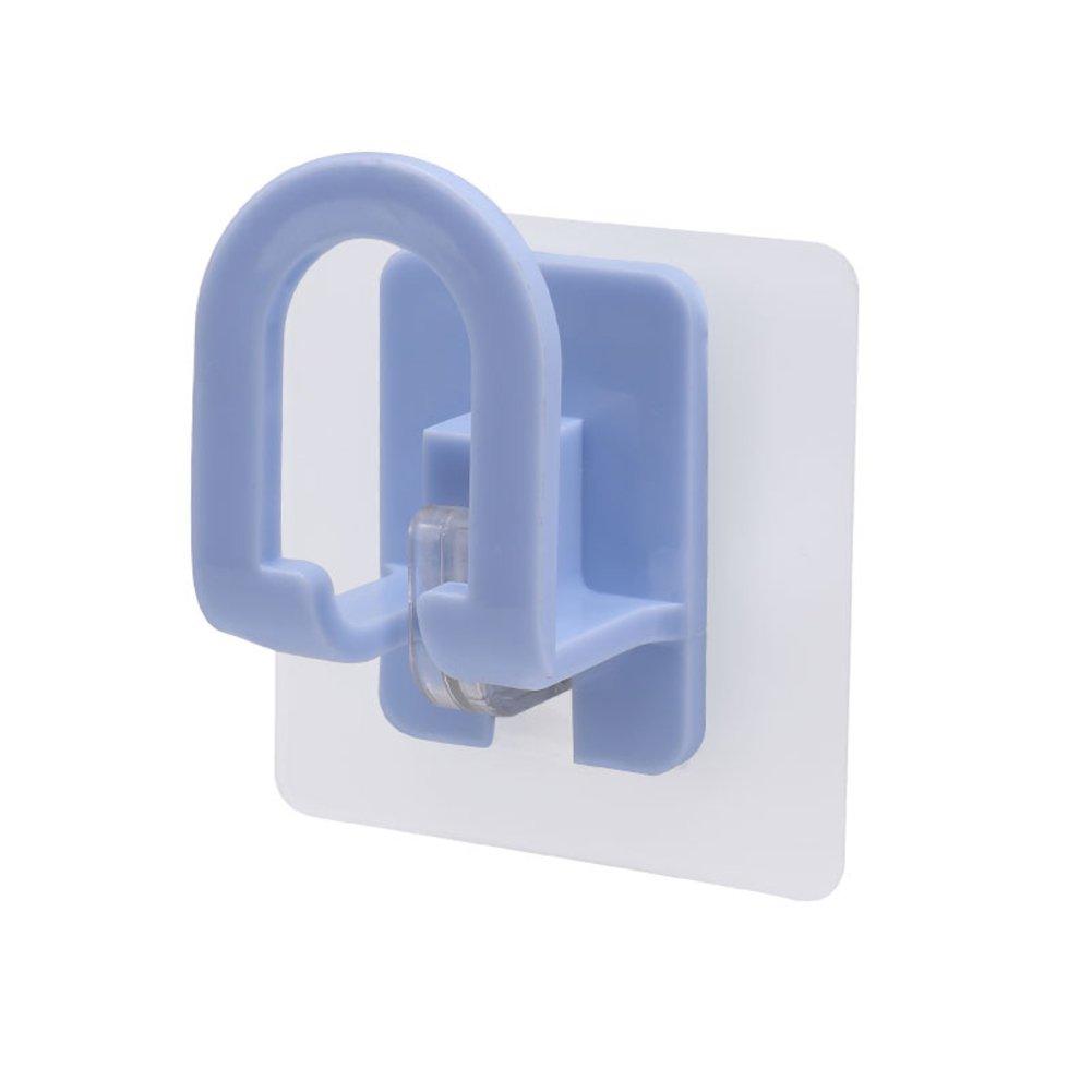 Cepillo de dientes copa drenaje,Estante plástico creativo titular copa portavasos -D: Amazon.es: Hogar