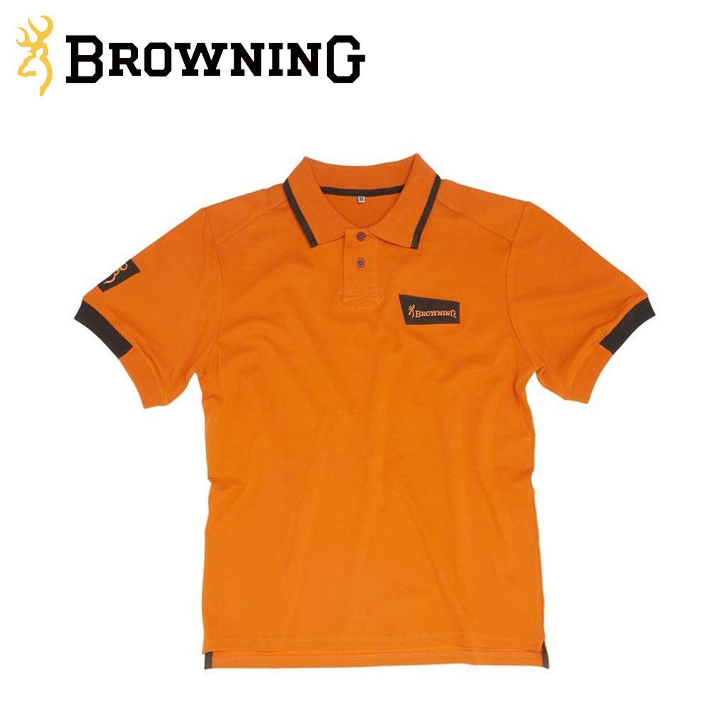 b135f267691a11 3xl Polo Shirts – EDGE Engineering and Consulting Limited