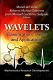 Wavelets, Manel del Valle and Roberto Muñoz Guerrero, 1621002527