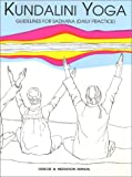 Sadhana Guidelines 9780895090041