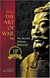Ancient Chinese Revealed, Sun-Tzu, 1929194196