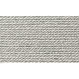 Stylecraft Special DK - Silver (1203)