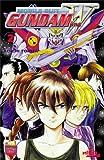 Gundam Wing #2