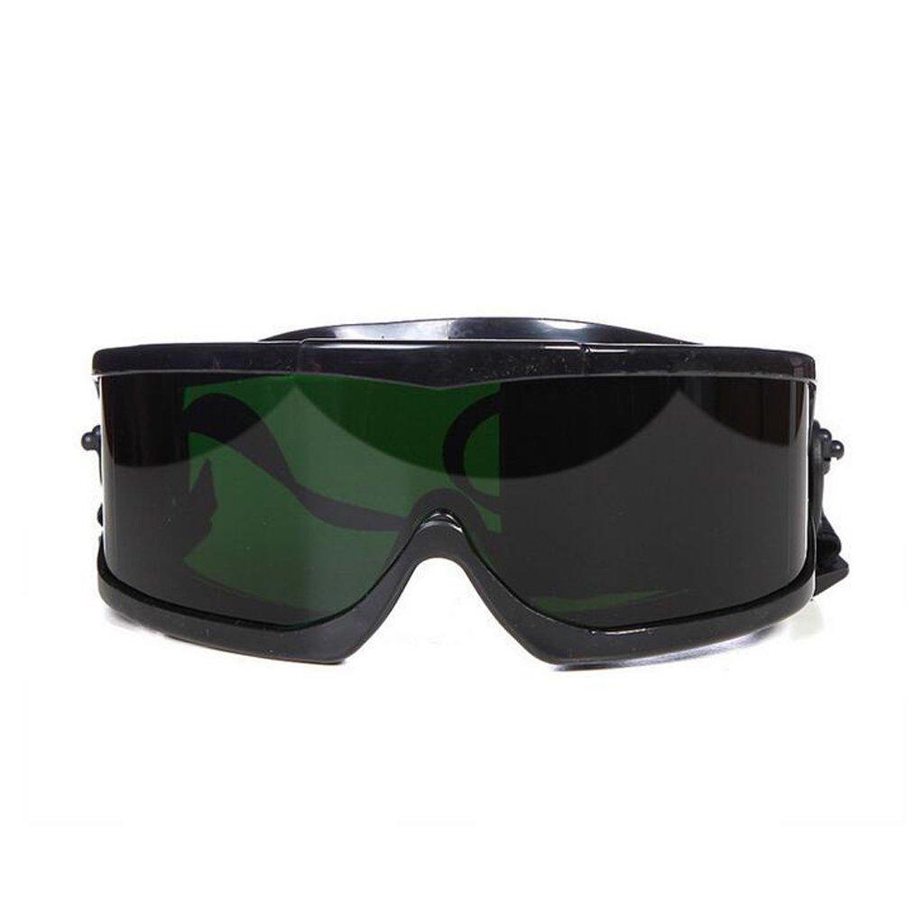 YUNFEILIU Aufprallschutzbrillen/Spritzschutzbrillen/Lichtbogenschutzbrillen