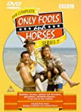 Only Fools and Horses - The Complete Series 2 [1982] [1981]