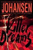 Killer Dreams, Iris Johansen, 0553803441