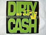 Dirty Cash (Money Talks) - Adventures Of Stevie V* 7