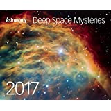 Deep Space Mysteries 2017