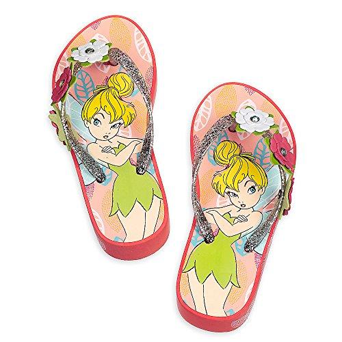[Disney Store Tinker Bell