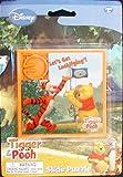 : Winnie the Pooh Slide Puzzle