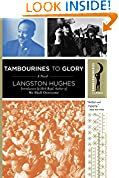 #8: Tambourines to Glory: A Novel (Harlem Moon Classics)