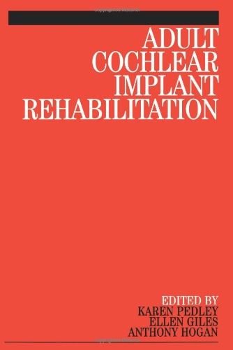 adult-cochlear-implant-rehabilitation
