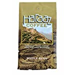 Hard-To-Find-Authentic-Coffea-Arabica-Mocha-Coffee-from-the-Haraaz-Mountains-Yemen-Medium-Roasted-Whole-Beans-12-oz-bag