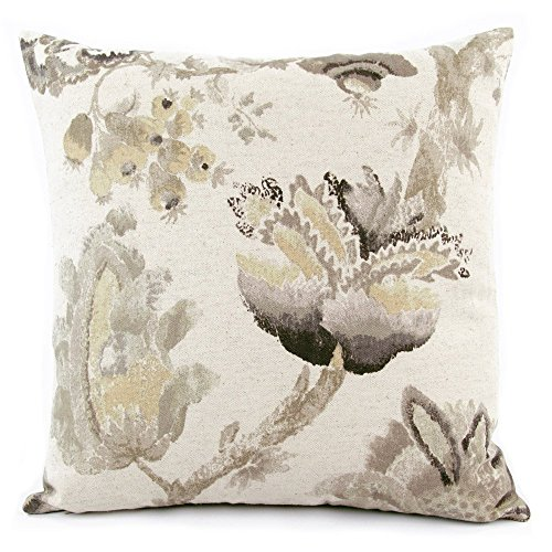 chloe-olive-monets-garden-collection-cotton-flowery-and-textured-stripes-designer-decorative-throw-t