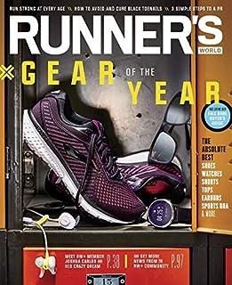 Runner's World (B00005NIOR) | Amazon price tracker / tracking, Amazon price history charts, Amazon price watches, Amazon price drop alerts