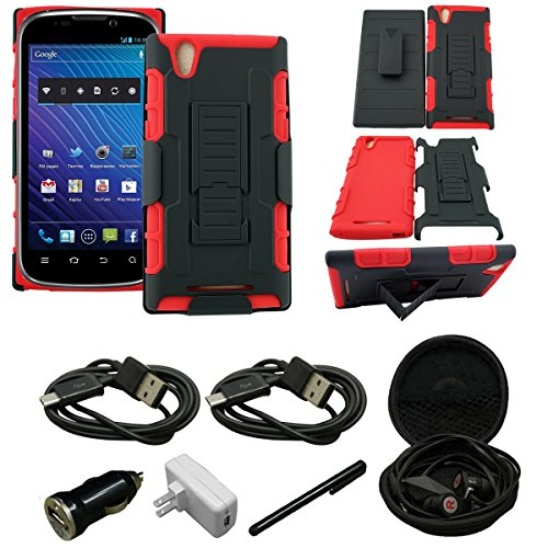 mstechcorp-for-zte-zmax-z970-t-mobile-metropcs-rugged-dual-layer-kickstand-combo-case-with-belt-clip