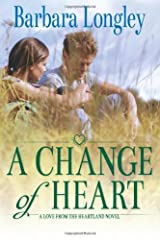 A Change of Heart (Perfect, Indiana Book 3) Kindle Edition