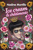 elvis cadillac king from charleroi ice cream et ch?timents
