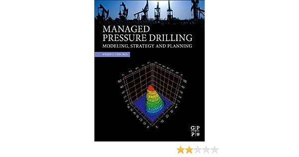 Reliable pressure management