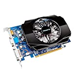 Gigabyte-Gaming-Graphics-Cards