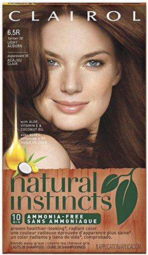 natural-instincts-haircolor-light-auburn-65r-1-ea