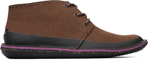 camper womens shoes - 9